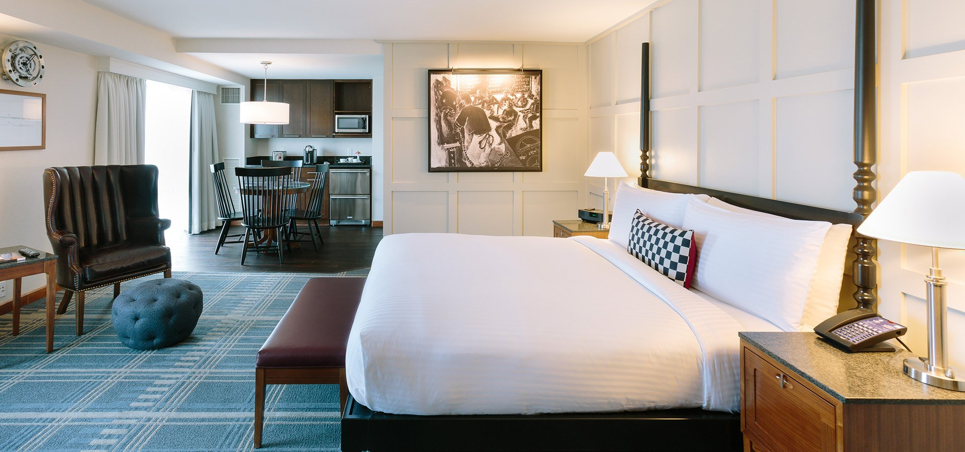Cambridge Hotels Ma The Charles Hotel Rooms Suites Near Boston